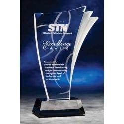 DANA11 Concept III Dana Award
