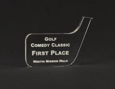 AW-Golf-03 Club Award