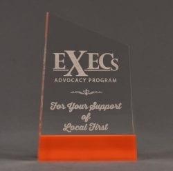 Zenith Fuse Award